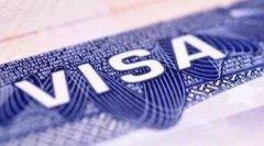 美国生子签证被拒签后该如何进行补救?