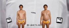 日本ONAKA再出奇迹:Lovet纤体丸控糖