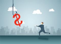 Sovy:新人投资者在差价合约交易中必