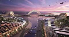 星钻科技:IR建设助推日本观光立国 将进军日本房产市