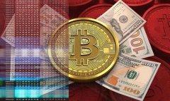 Sovy:央行数字货币渐热 美联储计划推